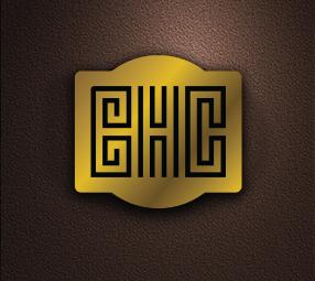 北京/北京幸福城大酒店logo设计及VI设计